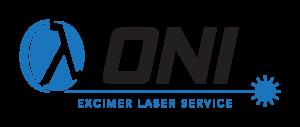 ONI Corp.